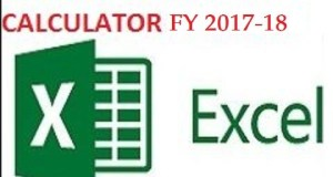 Income-tax-fy2017-18-excel