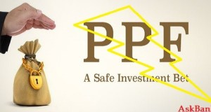 PPF-safe-repeal-act