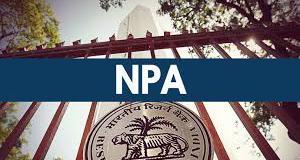 rbi-new-NPA-norms