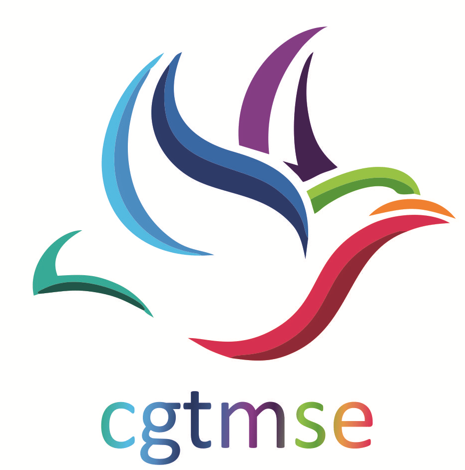 cgtmse