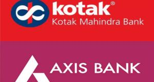 kotak-axis-merger
