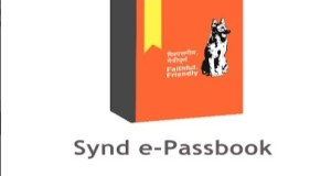 Syndicate-epassbook-install1