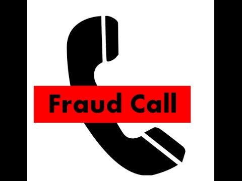 bank-fraud-call