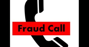 bank-fraud-call
