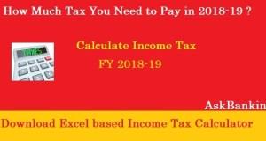 income-tax-calculator