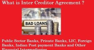 intercreditor-agreements-banks