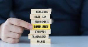 rbi-punishes-auditors