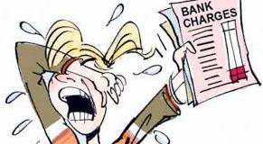 Minimum Balance Charges