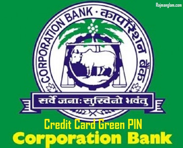 corporation-bank-green-PIN