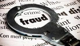 npa-fraud-banks