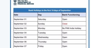 Bank holiday-twitter