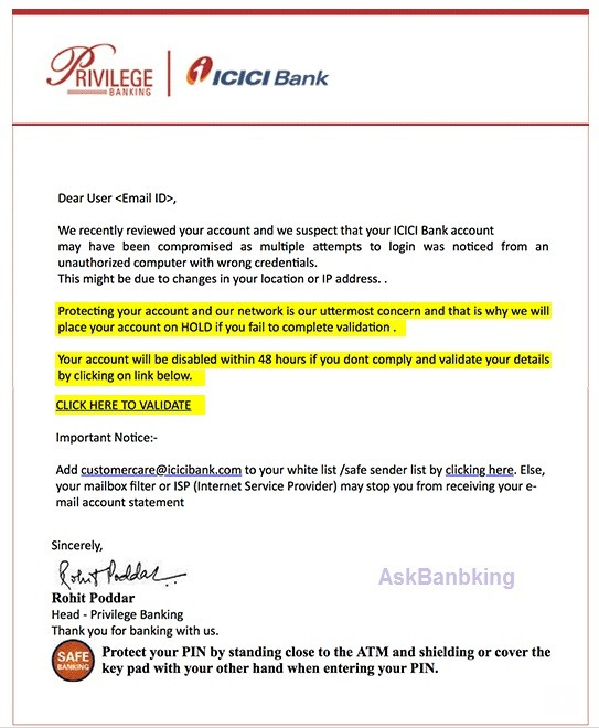 Bank-fraud-ICICI-Bank