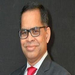 Mrutyunjay-Mahapatra-CEO & MD-Syndicate-Bank