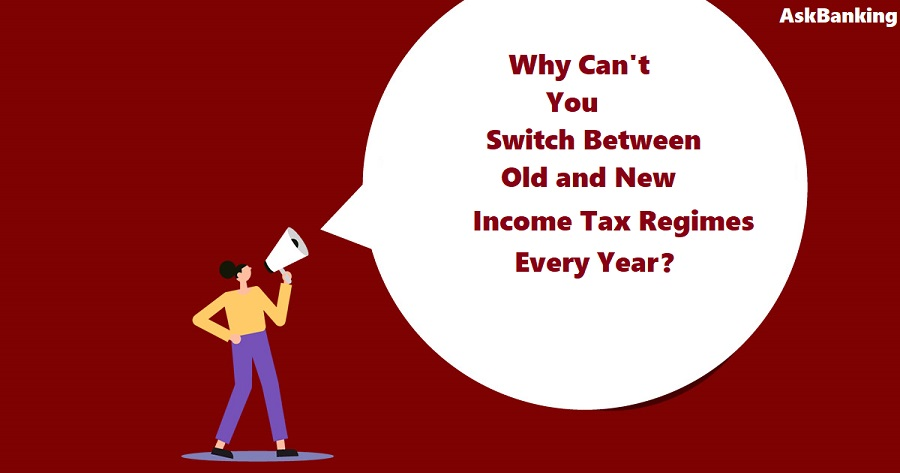 can't-switch-old-new-tax