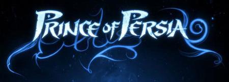 https://i1.wp.com/www.askdavetaylor.com/3-blog-pics/prince-of-persia-logo.jpg