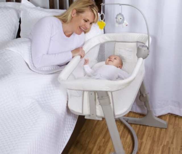 Reduces The Risk Of Sids