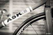 ASKE-8826