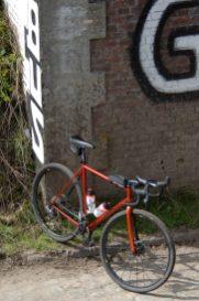 Aske Bikes - Paris-Roubaix 2018-7828
