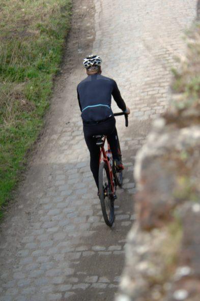 Aske Bikes - Paris-Roubaix 2018-7840