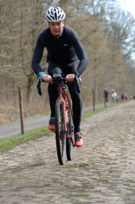 Aske Bikes - Paris-Roubaix 2018-7918