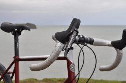 Aske bike Feb 20b