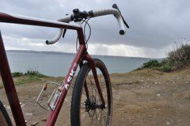 Aske bike Feb 20d