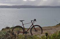 Aske bike Feb 20g