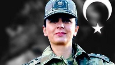 Photo of Subay Olarak Askerde Kalma Şartları