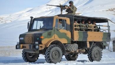 Photo of 2020 Yılı Bedelli ve Dövizle Askerlik Başvuru İşlemleri