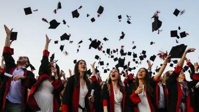 Photo of Üniversite Mezunları Nasıl Subay Olabilir?