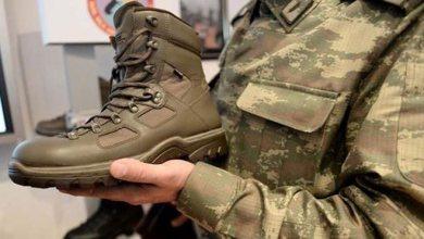 Photo of Askerde Ayak Bakımının Önemi