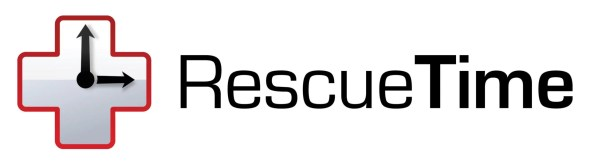 Download_RescueTime_Time tracking software