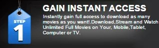 download movies - MoviesDirectStep-1