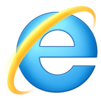 enter data to webpage