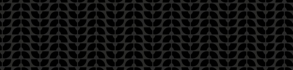 Header Askey Pattern