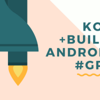 Master Gradle dependency management with Kotlin + buildSrc for Android
