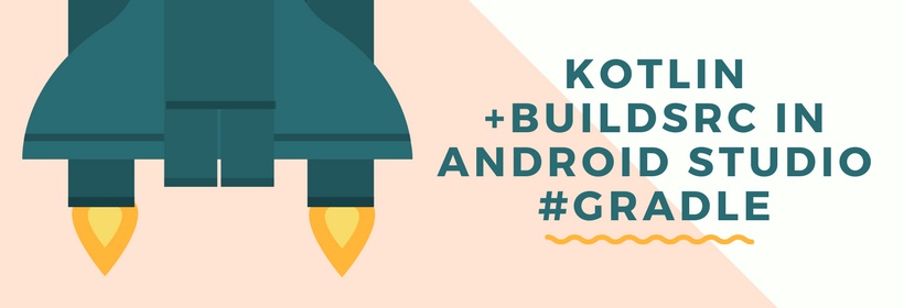 kotlin_build_src