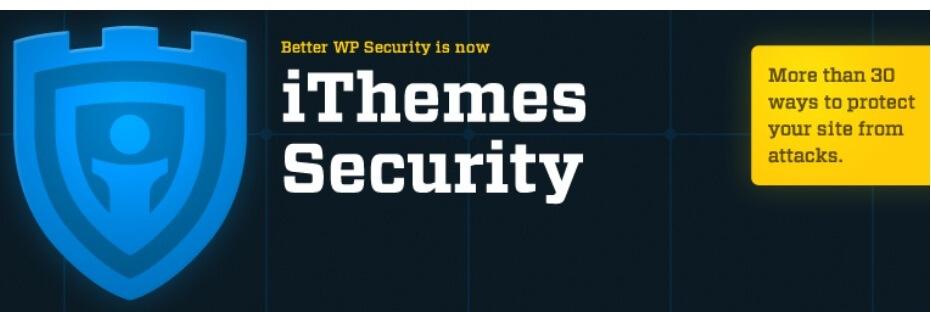 12 Best WordPress Security Plugins (in 2021)