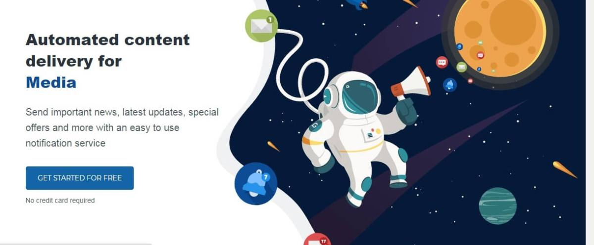 8 Best WordPress Push Notification Plugins 2021 in Hindi