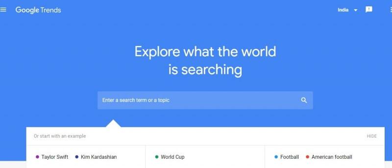 8 Free Google Seo Tools आपकी Search Ranking बढाने के लिए | Free Google Seo Tools in Hindi