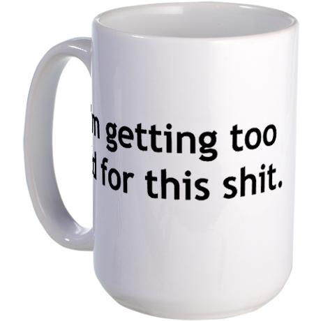 you're so old jokes mug.jpg