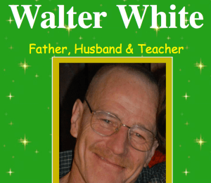 Save-Walter-White-Screen-shot
