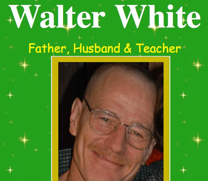 b43f339d7597f Save Walter White.com