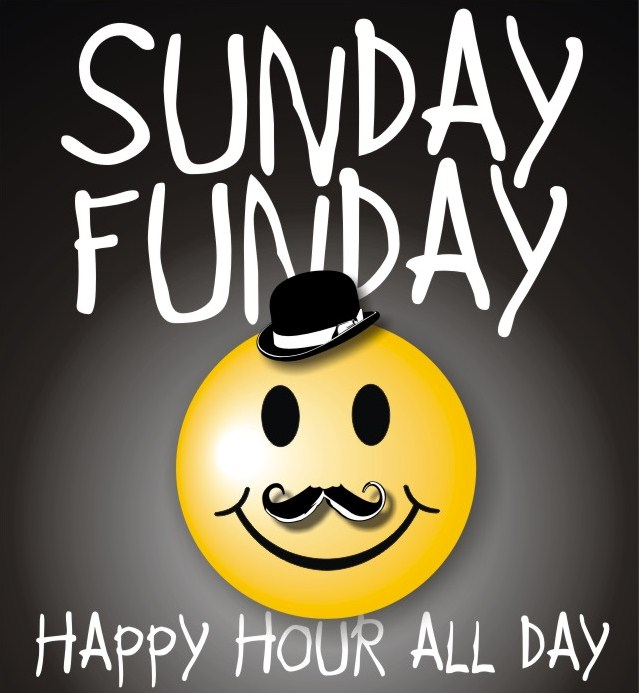 K?t qu? hình ?nh cho sunday funday quotes