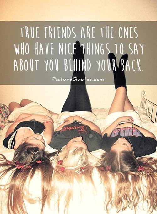 Quotes Laugh Friend Make