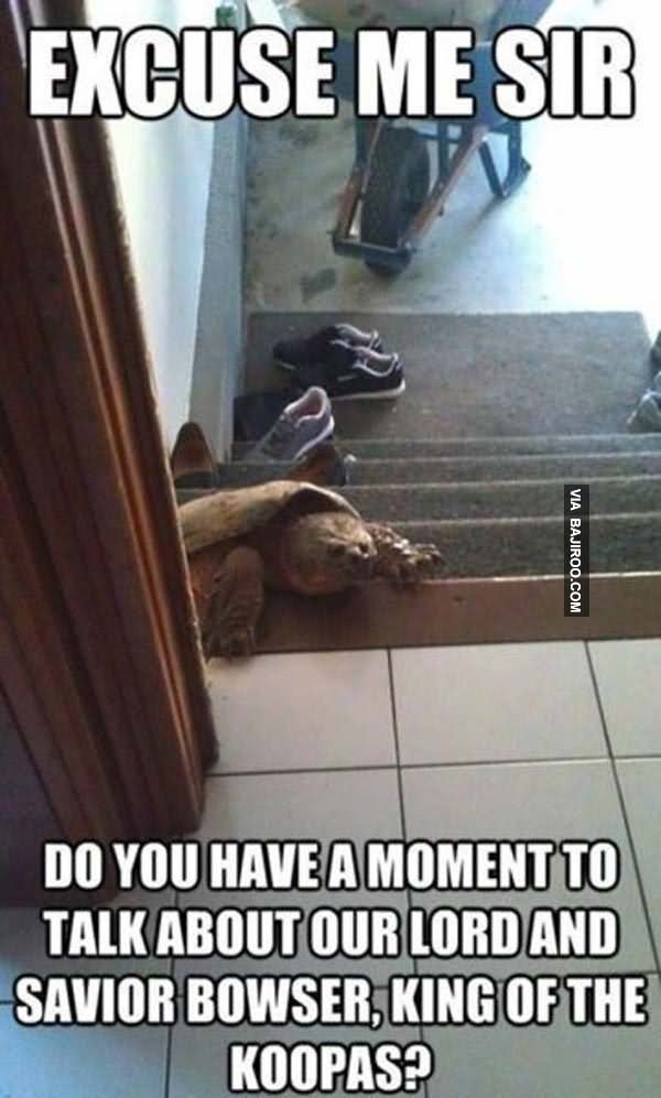 Funny Laughing Picture Quotes