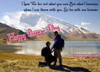 quotes on propose day in english