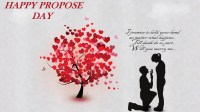 propose day special quotes