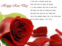 rose pics for rose day