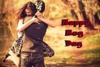 hug day hd